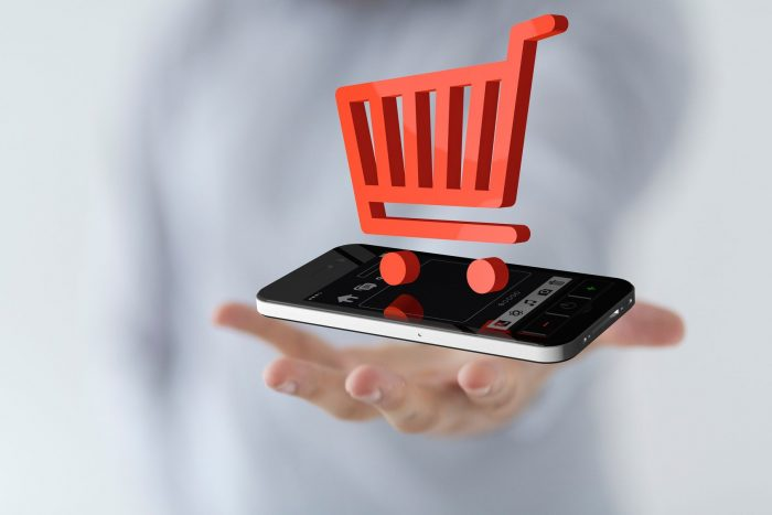 Tendencias Ecommerce a nivel global en el 2016.