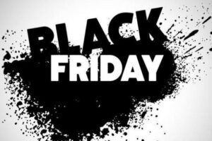black friday en tiendas chinas online
