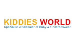 Kiddies World